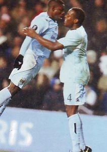 copenhagen away 2008 to 09 nedum goal2