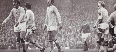 man utd away 1970 to 71 pardoe leg break2