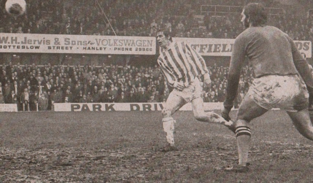stoke away 1970 to 71 action2