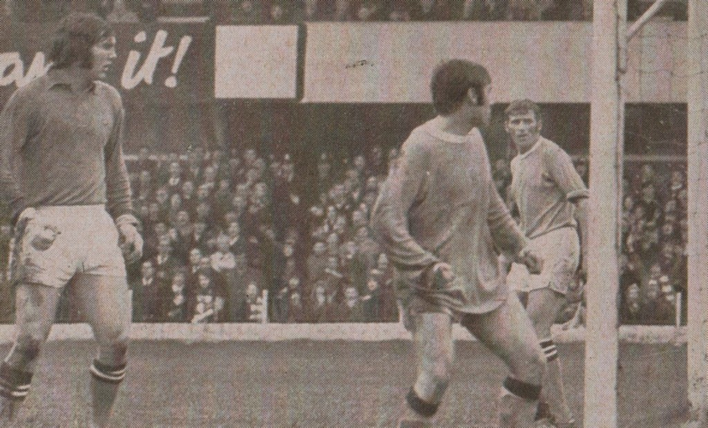 stoke away 1970 to 71 action3