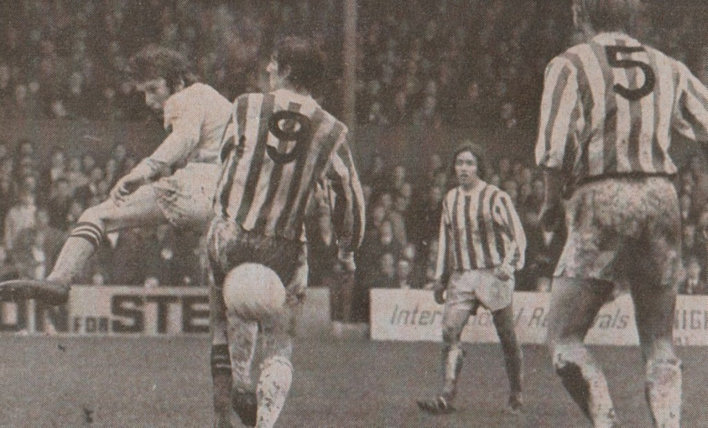stoke away 1970 to 71 action4