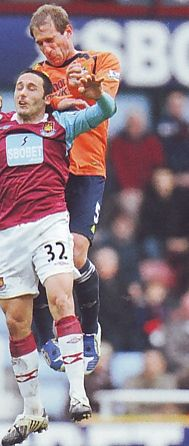 whu away 2008 to 09 action