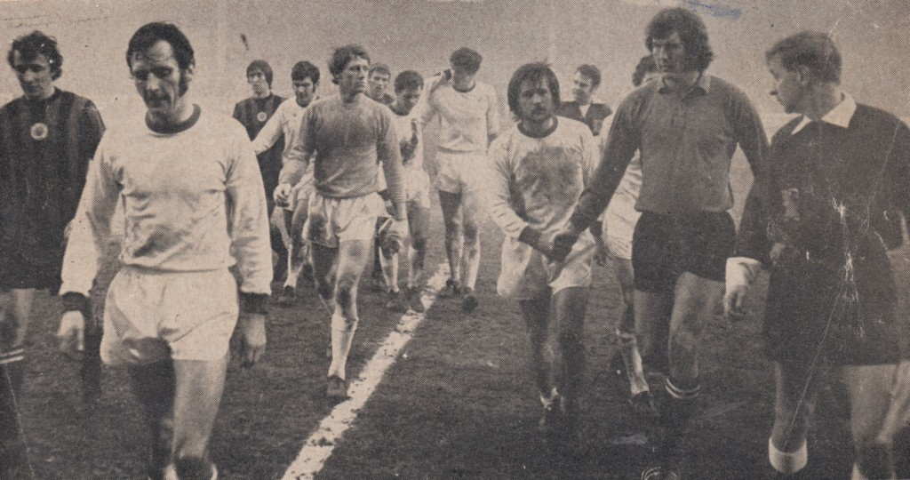 wigan 1970 to 71 final whistle
