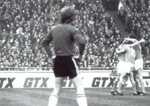 1975-76 league cup final