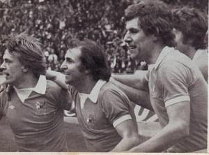 1975-76 league cup final barnes goal celeb2