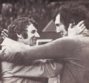 1975-76 league cup final celeb2