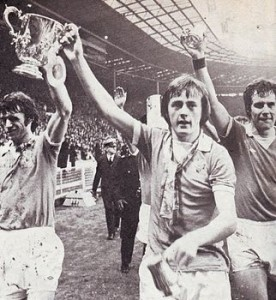 1975-76 league cup final celeb4A
