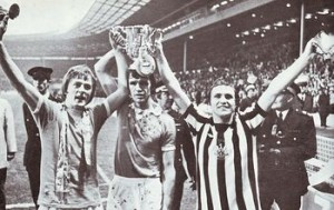 1976 league cup final celeb 1975 to 76