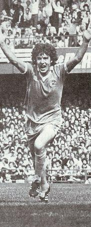 Derby away 1978 to 79 kidd goal celeb