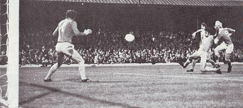 blackpool away 1978 to 79 league cup blackpool goal
