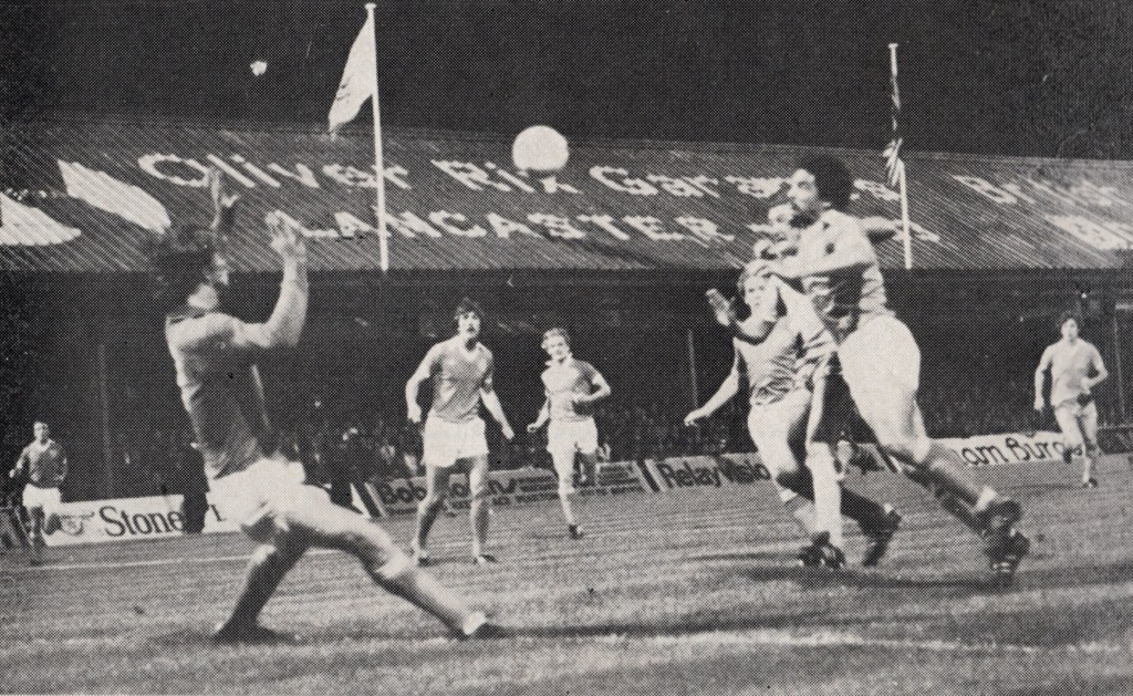 blackpool away league cup 1978 to 79 action4