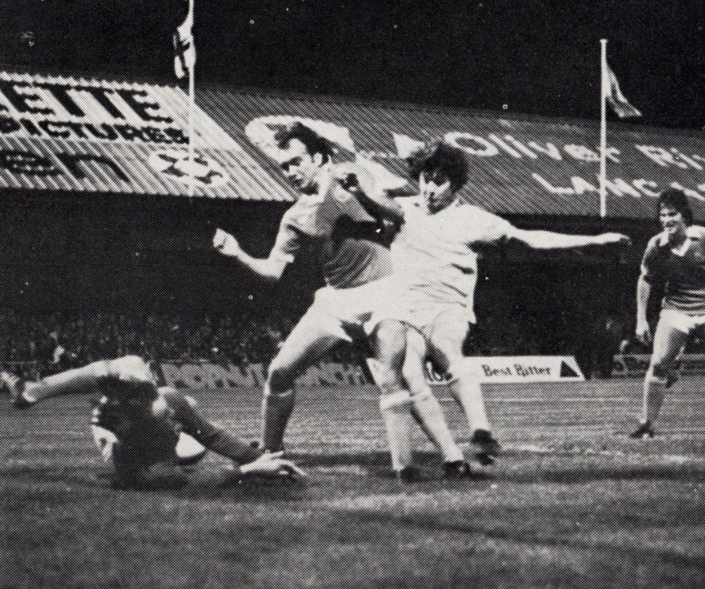 blackpool away league cup 1978 to 79 action6