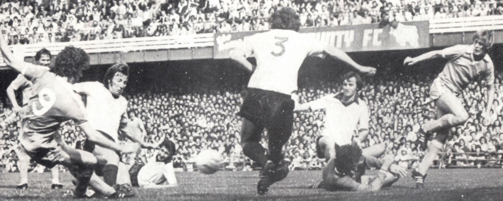 derby away 1978 to 79 kidd goal4