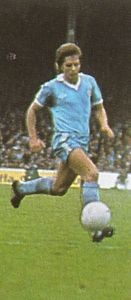leeds home 1978 to 79 action 4