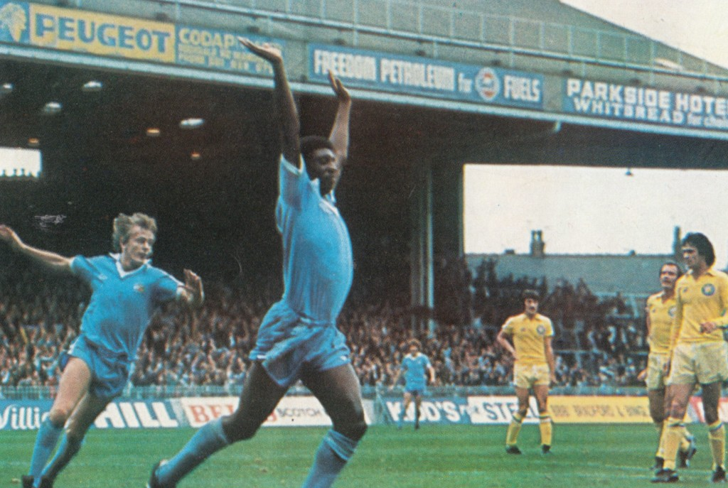 leeds home 1978 to 79 action 8