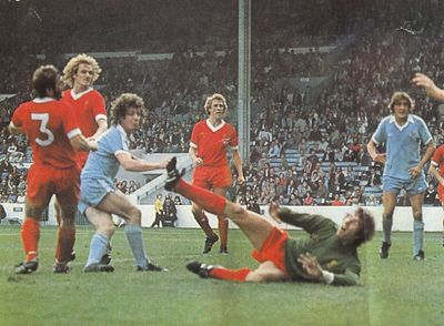 liverpool home 1978 to 79 action6