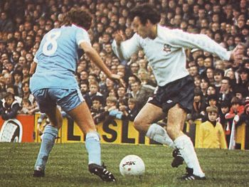 bolton away 1978 to 79 action2