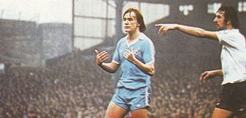 bolton away 1978 to 79 action3