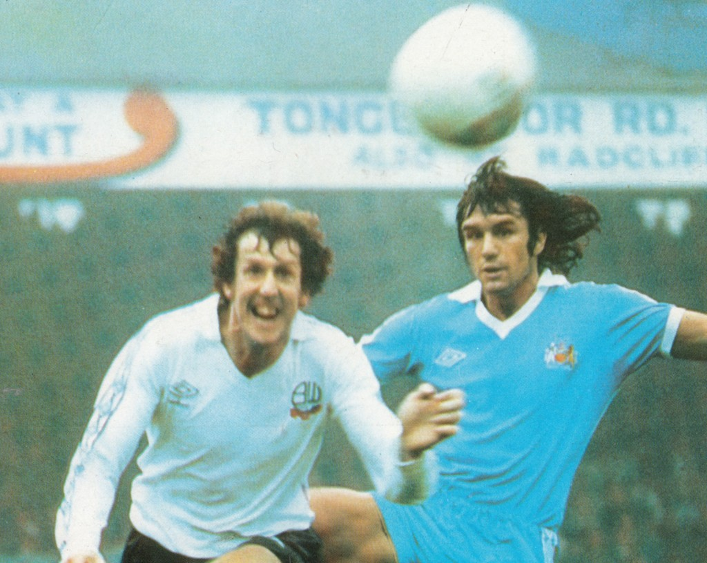bolton away 1978 to 79 action5