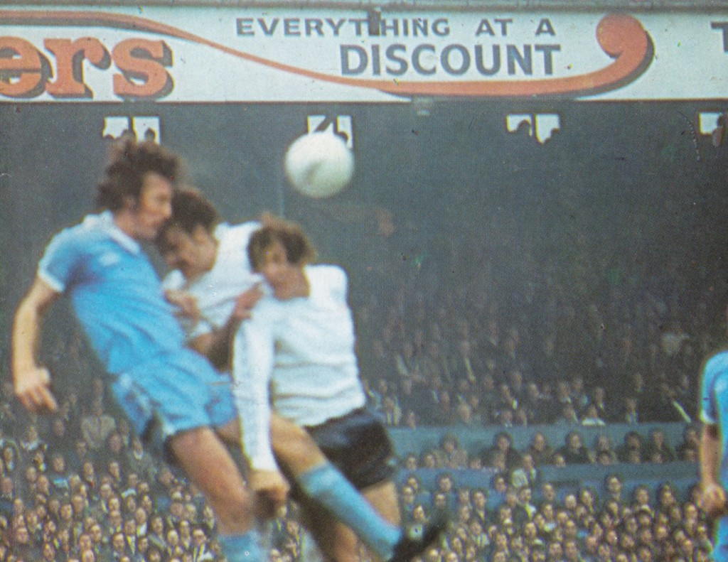 bolton away 1978 to 79 action6