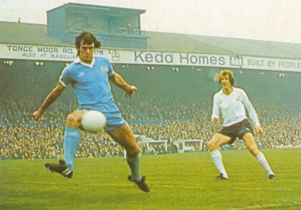 bolton away 1978 to 79 action7