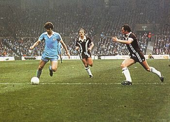 coventry home 1978 to 79 action