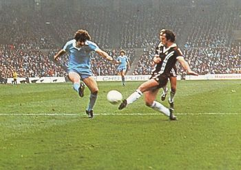 coventry home 1978 to 79 action2