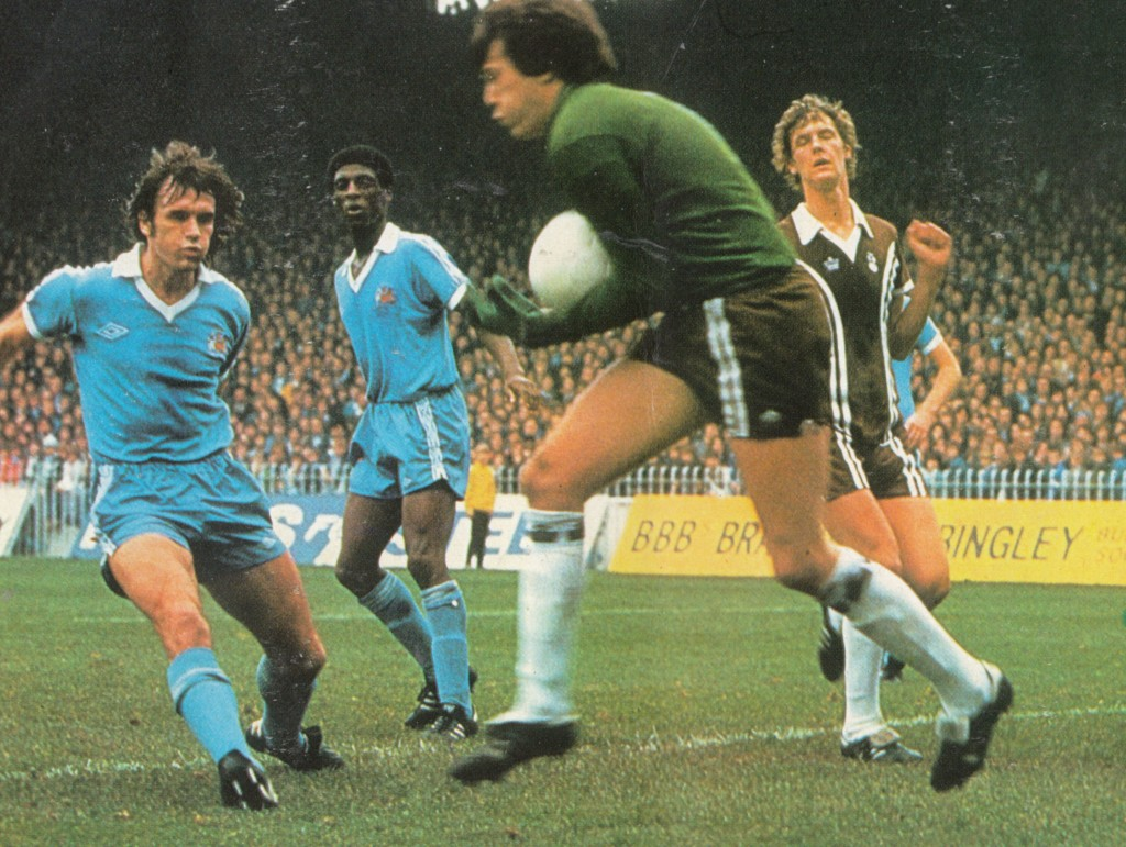 coventry home 1978 to 79 action7