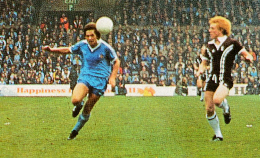 coventry home 1978 to 79 action8