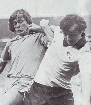 derby home 1978 to 79 action