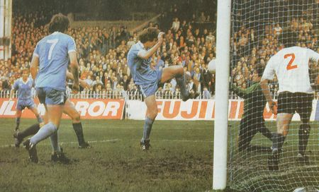 derby home 1978 to 79 action5