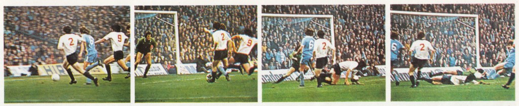 derby home 1978 to 79 action7