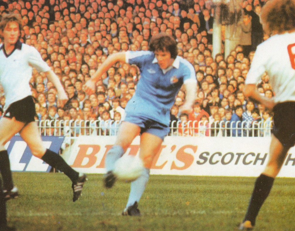 derby home 1978 to 79 action8
