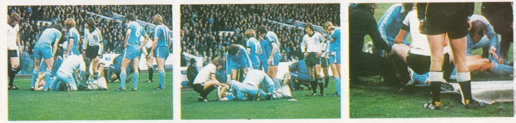 ipswich home 1978 to 79 clements leg break2