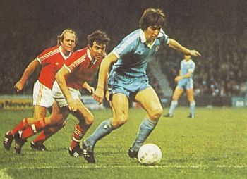 notts forest home 1978 to 79 action ranson debut2