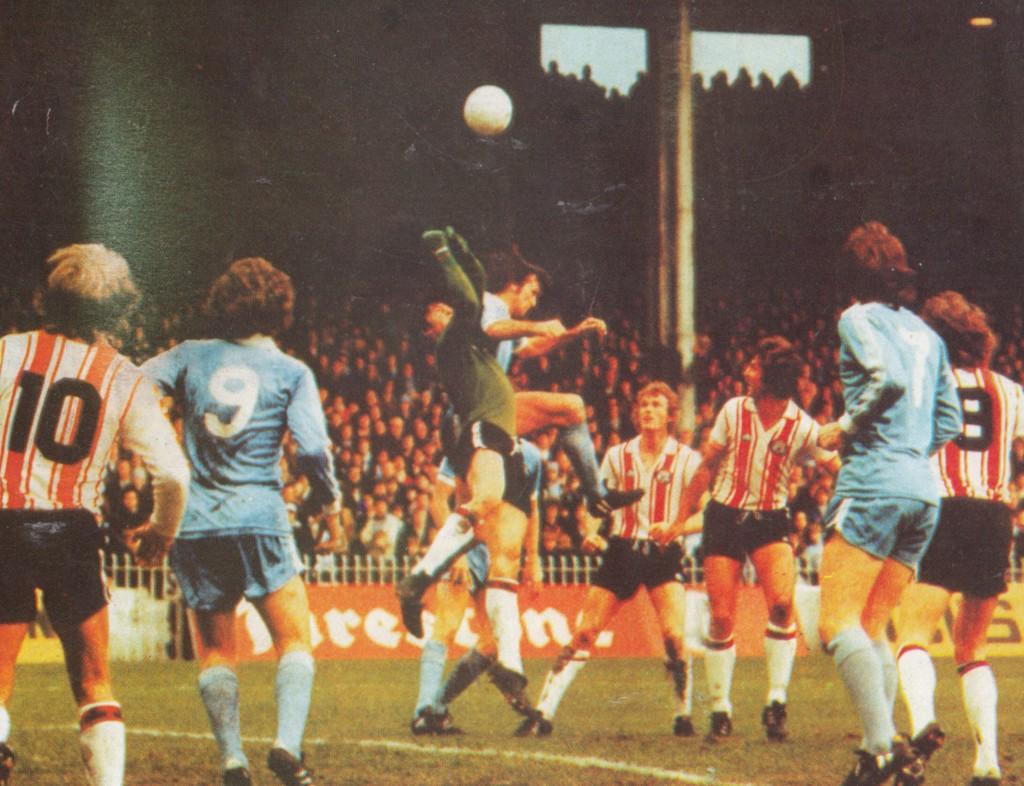southampton home 1978 to 79 action4