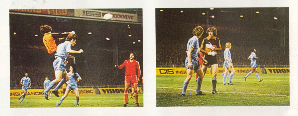 standard liege 1978 to 79 action6