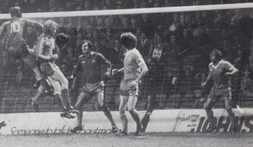 standard liege 1978 to 79 action7