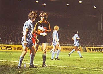 standard liege home 1978 to 79 action3