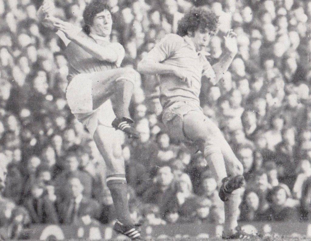 arsenal away 1978 to 79 action4