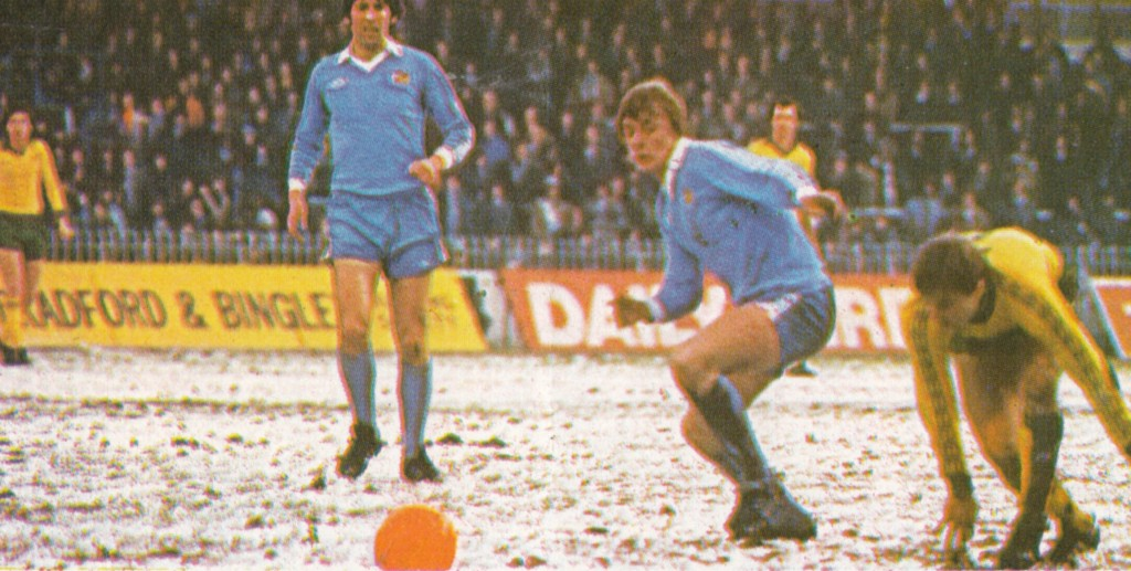 chelsea home 1978 to 79 action4