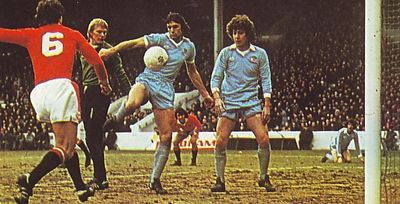 man utd home 1978 to 79 action2