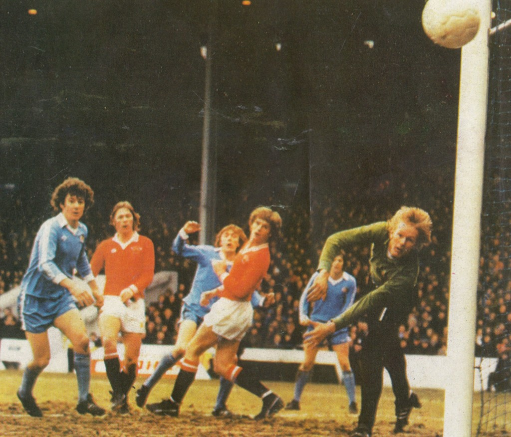 man utd home 1978 to 79 action7