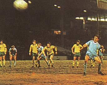 norwich home 1978 to 79 owen pen goal