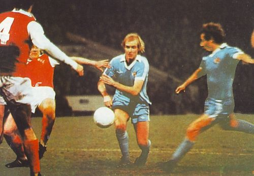 rotherham fa cup home 1978 to 79 action2