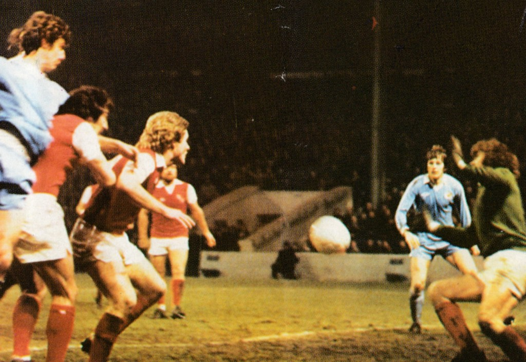 rotherham home 1978 to 79 action6