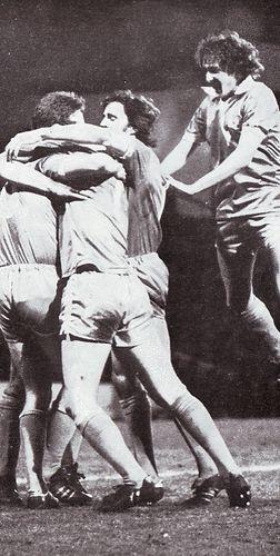 middlesbrough home 1978 to 79 deyna goal celeb