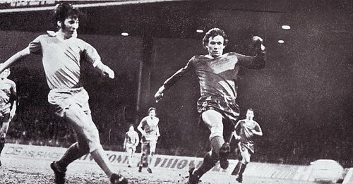 middlesbrough home 1978 to 79 deyna goal