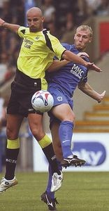 rochdale 2006to07 action2