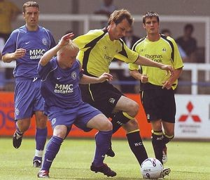 rochdale 2006to07 action5